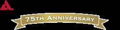 ada-75th-anniversary-logo_247-horiz