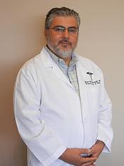 Dr. Al-Karadsheh, MD