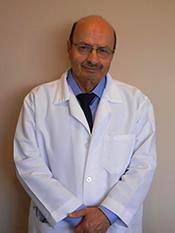 Dr. Ouais, MD
