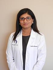 Dr. Mittadodla, MD