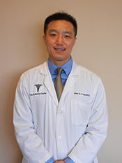 Dr. Tung, MD